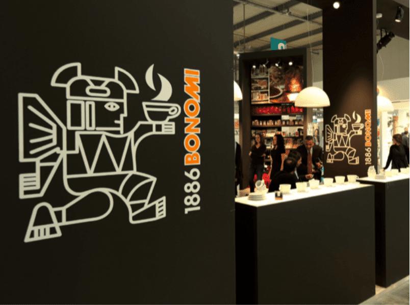 bonomi-koffie-barista