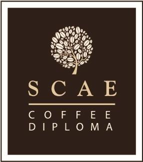 SCAE Foundation gecertificeerd