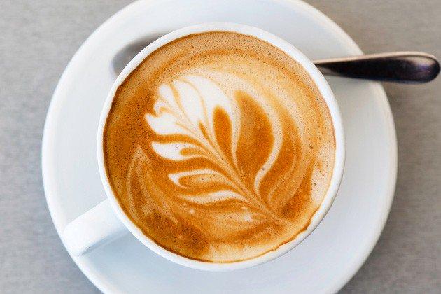 Tips voor de perfecte cappuccino