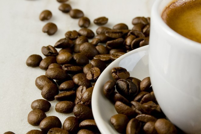 Italiaanse koffiebonen kopen? Dit moet je weten!