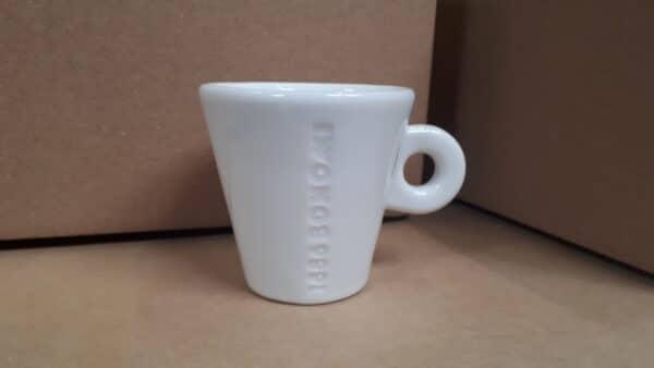 esppressokop Bonomi Koffie