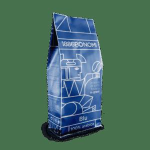 Bonomi Blu 2020